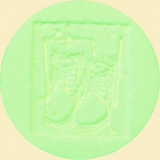 Bath Bombs - Birch / Lime