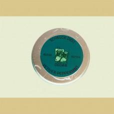 Beard Butter - Cedar / Vetiver / Peppermint