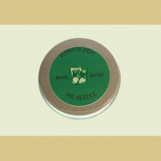 Beard Butter - Fir Needle