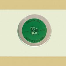 Beard Butter - Grapefruit / Laurel