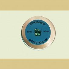 Beard Butter - Spruce Hemlock