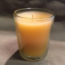 Votive Candle - Clementine