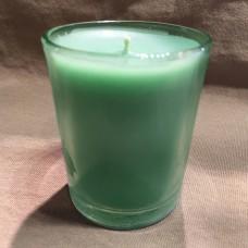Votive Candle - Grapefruit / Peppermint / Lavender