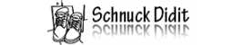 Schnuck Didit Designs
